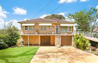 3 Bayview Road, Peakhurst Heights NSW 2210