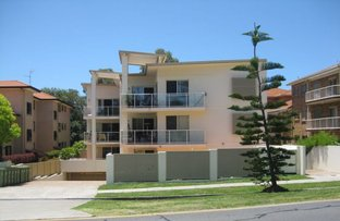 Picture of 5/24 Dutton Street, Coolangatta QLD 4225