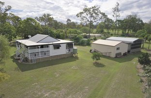 Picture of 29 Park Royal Drive, Branyan QLD 4670