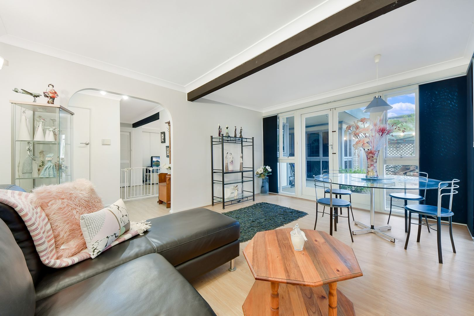 9 Tahlee Crescent, Leumeah NSW 2560, Image 1