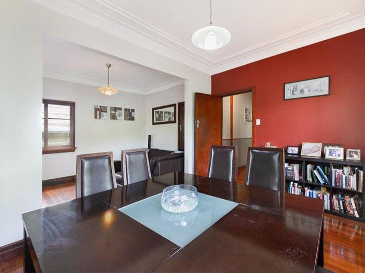 163 Ekibin Road East, Tarragindi QLD 4121, Image 2
