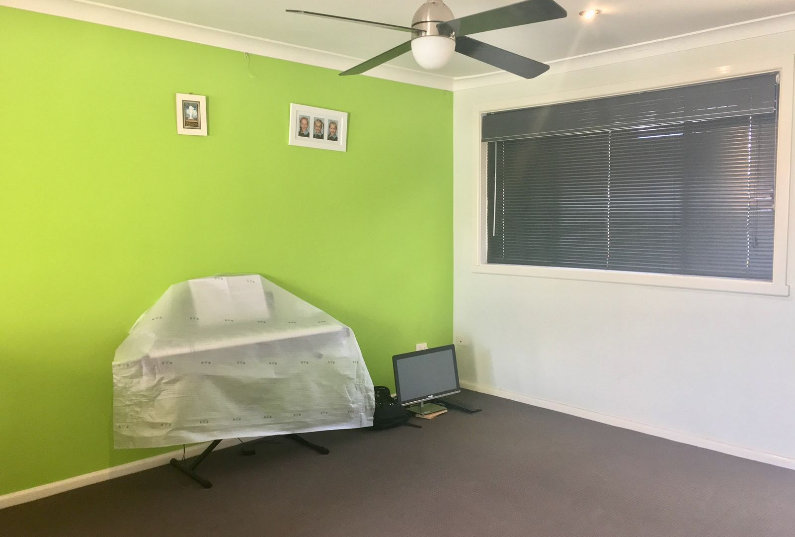 2/626 Stanley  Street, Albury NSW 2640, Image 2