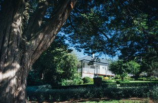 Picture of Oxley Drive, Bowral NSW 2576