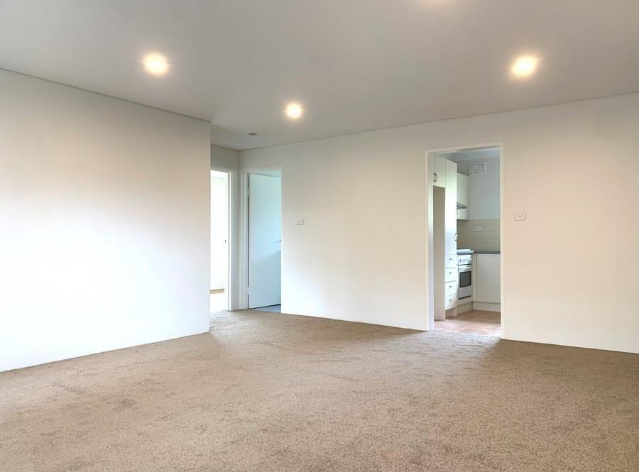 10/530 Mowbray Road, Lane Cove NSW 2066, Image 1