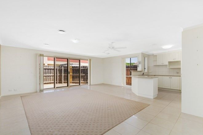 Picture of 4/2 Wallace Street, MORWELL VIC 3840
