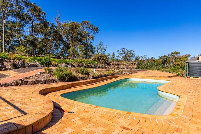 Picture of 480 Tarean  Road, KARUAH NSW 2324