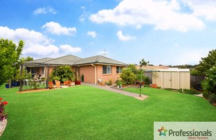 Picture of 2 Aroona Close, Gwandalan NSW 2259