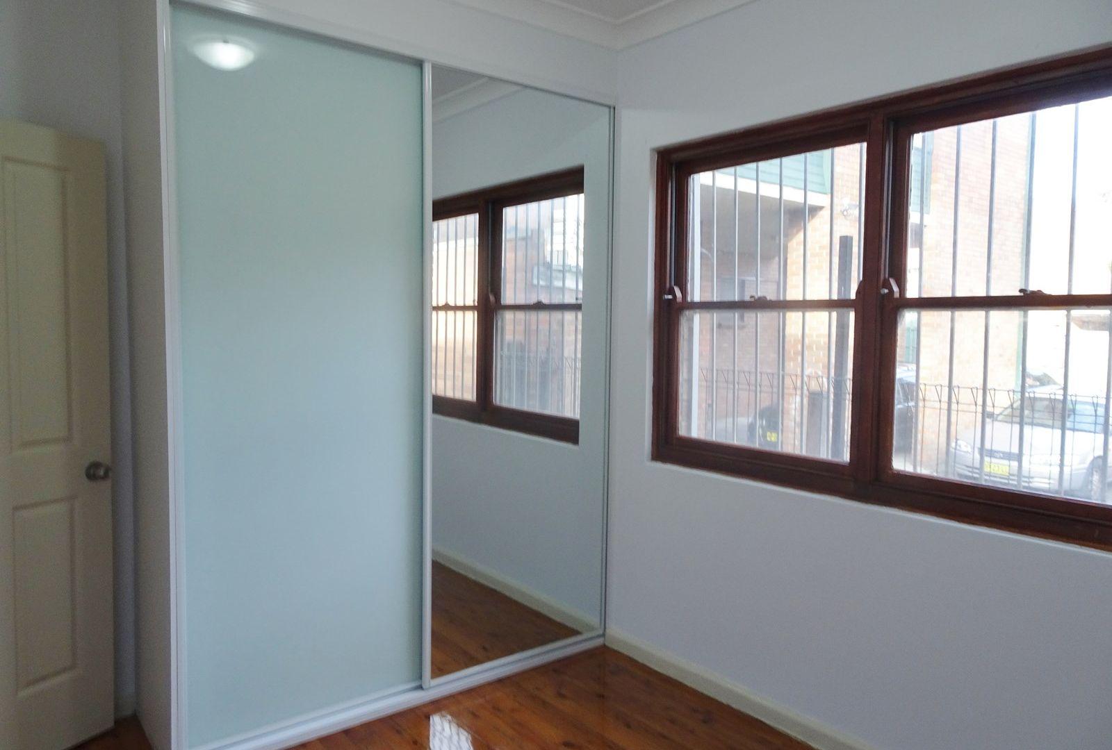 1/182 Cooper  Road, Yagoona NSW 2199, Image 1
