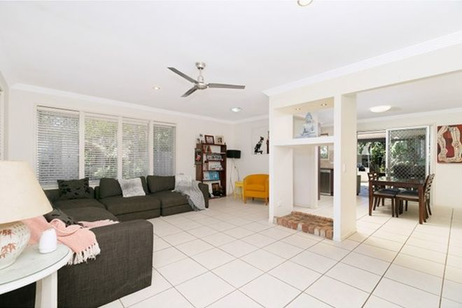 Picture of 1/75 Archdale Road, FERNY GROVE QLD 4055