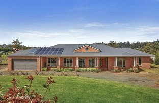 17 Elvin Drive, Kinglake VIC 3763