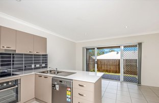 Picture of 18/10 Creek Street, Bundamba QLD 4304