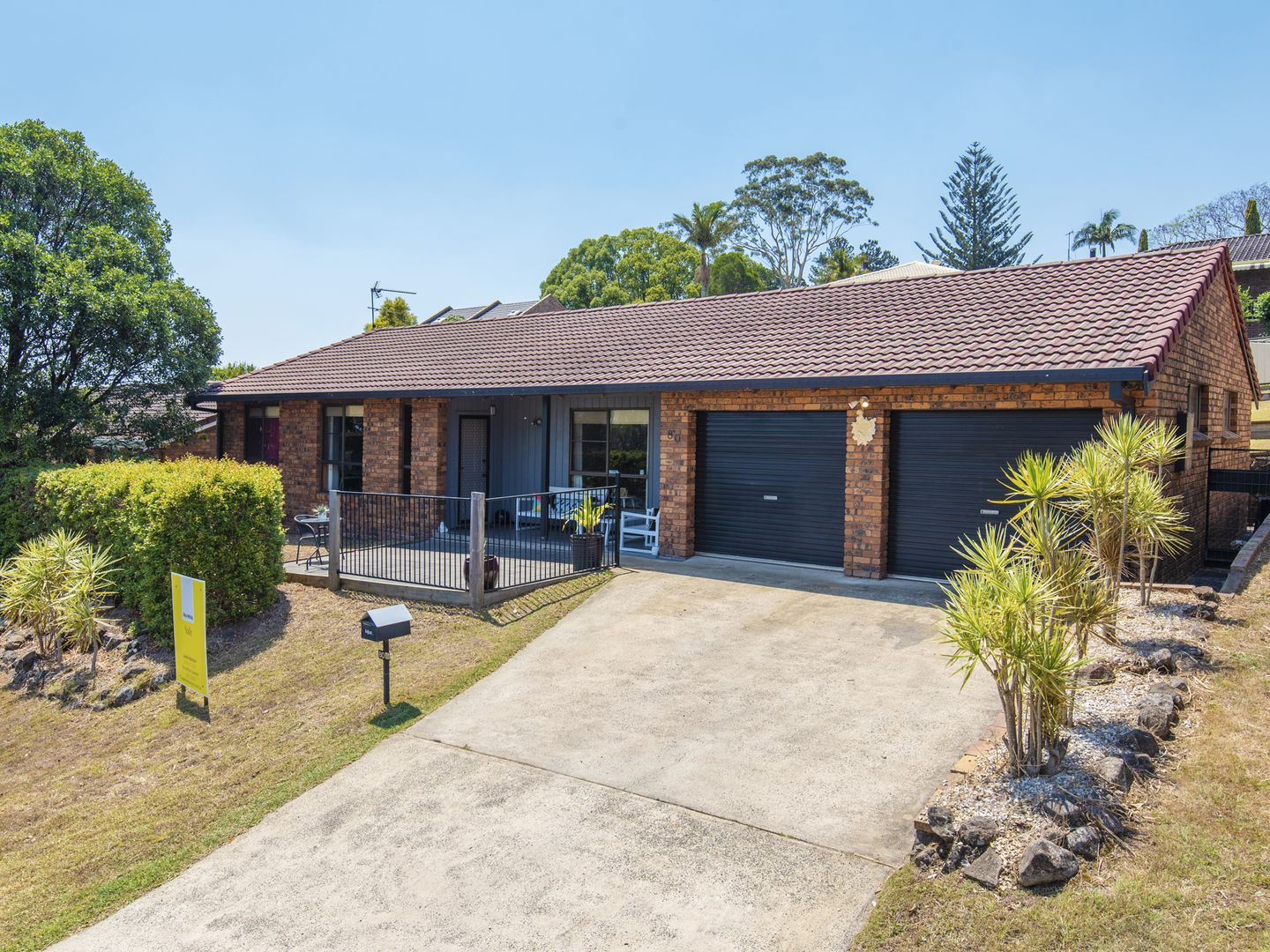 80 Fig Tree Drive, Goonellabah NSW 2480, Image 0