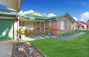 Picture of 37 NEWTON DRIVE, Beerwah QLD 4519