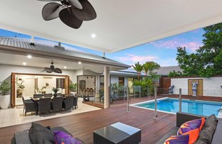 Picture of 2 Quest Court, Trinity Park QLD 4879