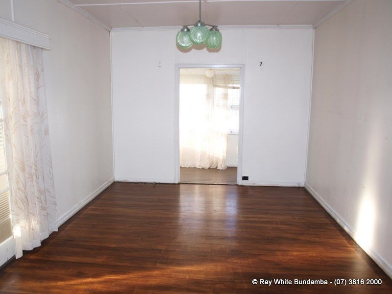 Ebbw Vale QLD 4304, Image 2