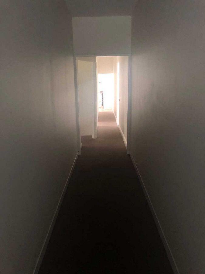 21 Belmore Street, Arncliffe NSW 2205, Image 1
