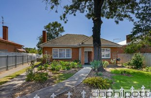 Picture of 12 Hopetoun Ave, Kilburn SA 5084