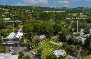 Picture of 9 Station Street, Bangalow NSW 2479