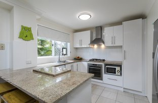 Picture of 14/1 North Street, Cleveland QLD 4163