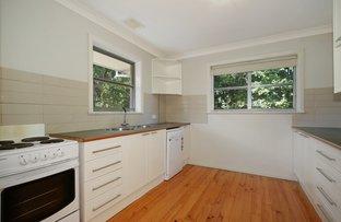 Picture of 2/696 Boyes Court, Albury NSW 2640