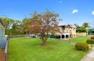 Picture of 48 Victoria Street, Fairfield QLD 4103