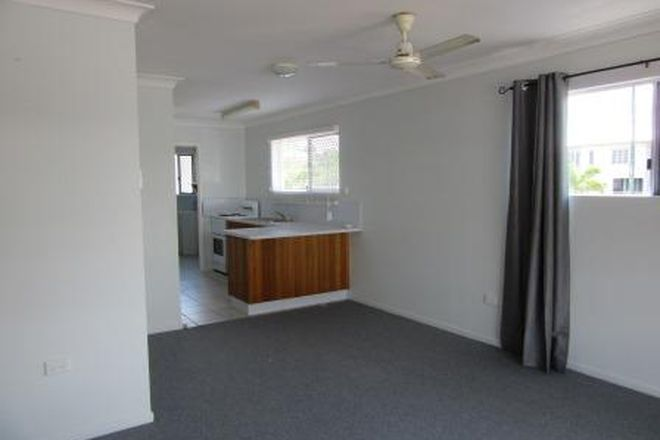 Picture of HERMIT PARK QLD 4812