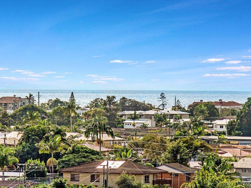 3 Barina Court, Tugun QLD 4224, Image 1