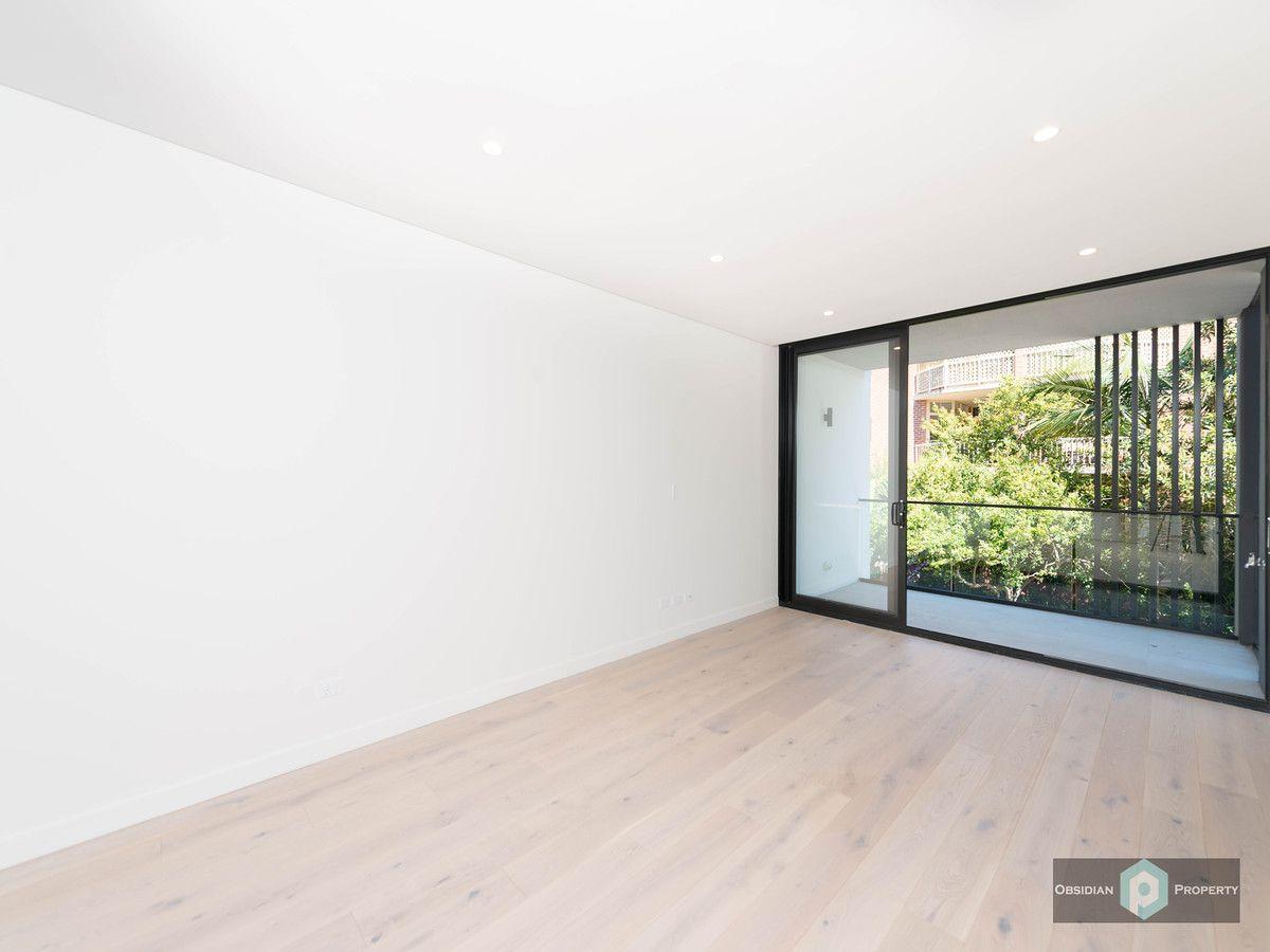 30-34 Henry Street, Gordon NSW 2072, Image 2