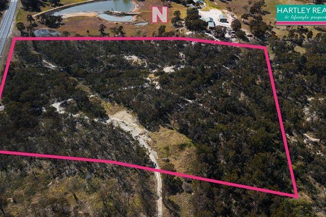 Picture of 1 & 2 Castlereagh Highway, MARRANGAROO NSW 2790