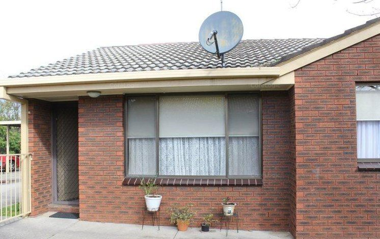 1 - 4/937 Fairview Drive, North Albury NSW 2640, Image 0