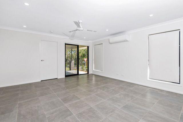 1 Kokuso Place, Doolandella QLD 4077, Image 2