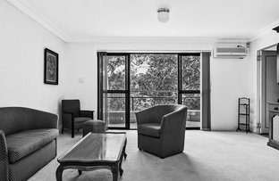 Picture of 14/8-10 Casuarina Drive, Cherrybrook NSW 2126