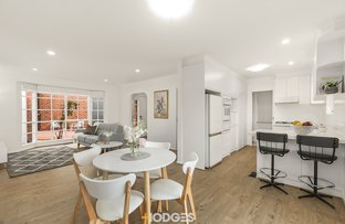Picture of 2/13 Bayview Street, Bentleigh East VIC 3165