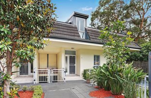 Picture of 4/110 Slade Road, Bardwell Park NSW 2207