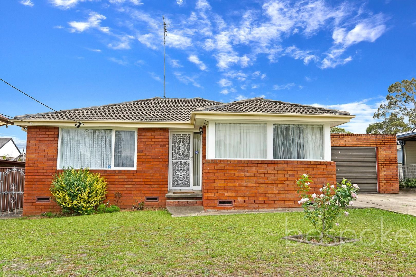 197 Evan Street, South Penrith NSW 2750, Image 1