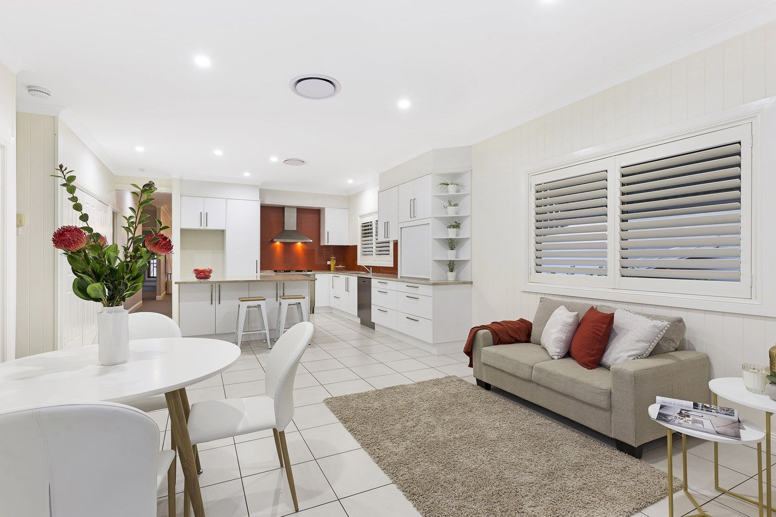 3 Mars Street, Coorparoo QLD 4151, Image 1
