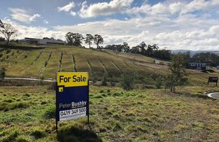 Picture of 9 Bevel Court, Kings Meadows TAS 7249