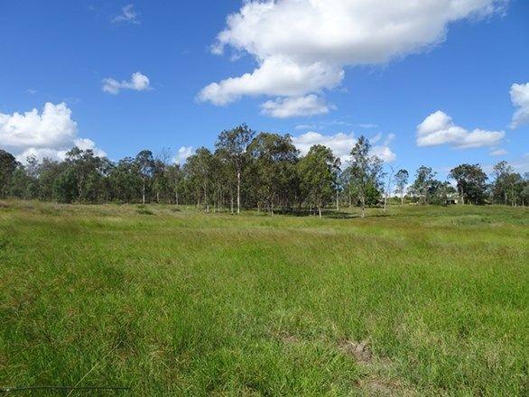 109 Tenthill Creek Road, Gatton QLD 4343, Image 2