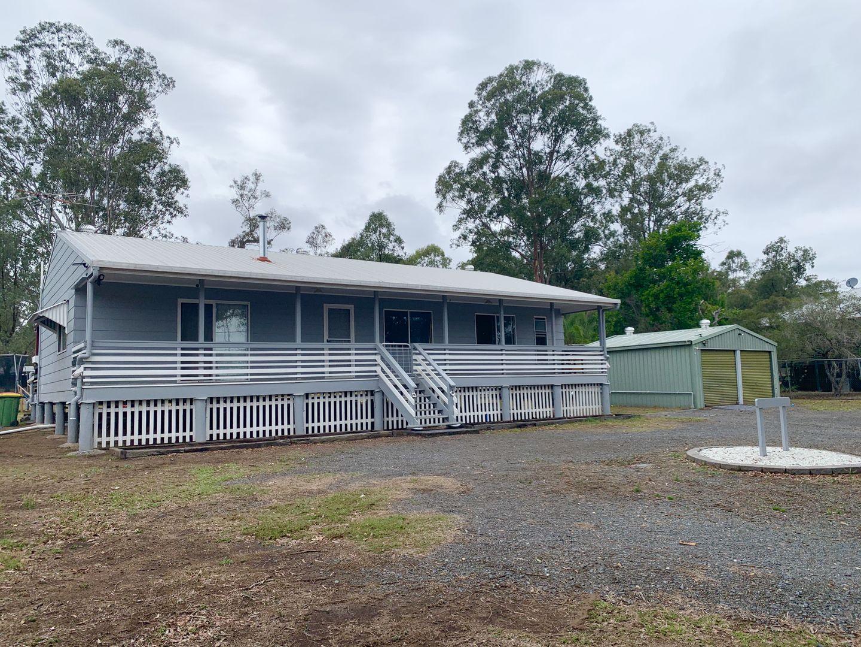 12-14 Thora Road, Cedar Grove QLD 4285, Image 0