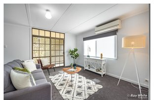 Picture of 10 Marcellin Court, Norman Gardens QLD 4701
