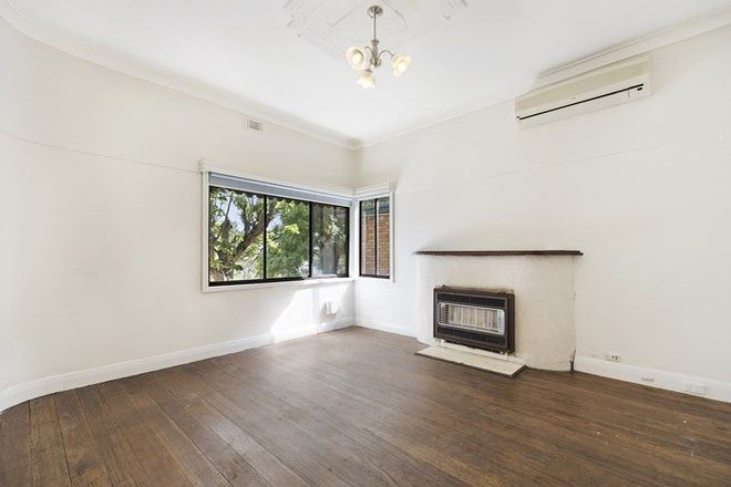 Picture of 721 Bond Street, MOUNT PLEASANT VIC 3350