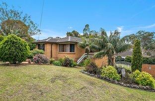 Picture of 3 Loch Lomond Avenue, Farmborough Heights NSW 2526