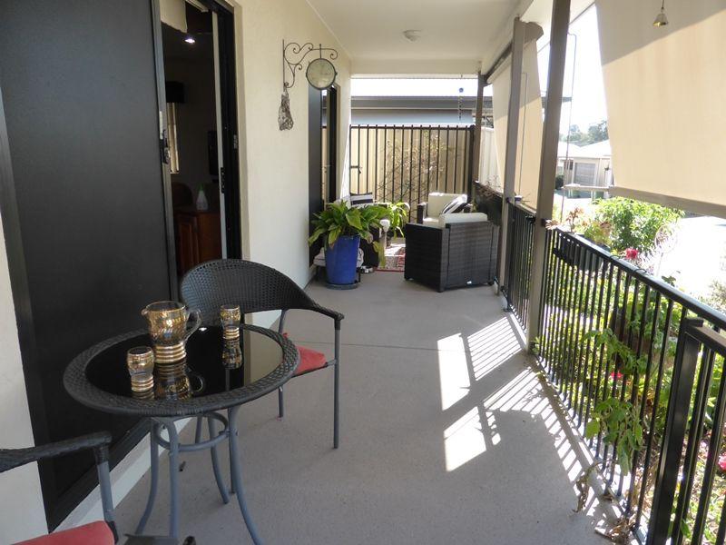 Logan St, Eagleby QLD 4207, Image 2