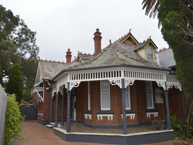 8/4 Toothill Street, Lewisham NSW 2049, Image 1