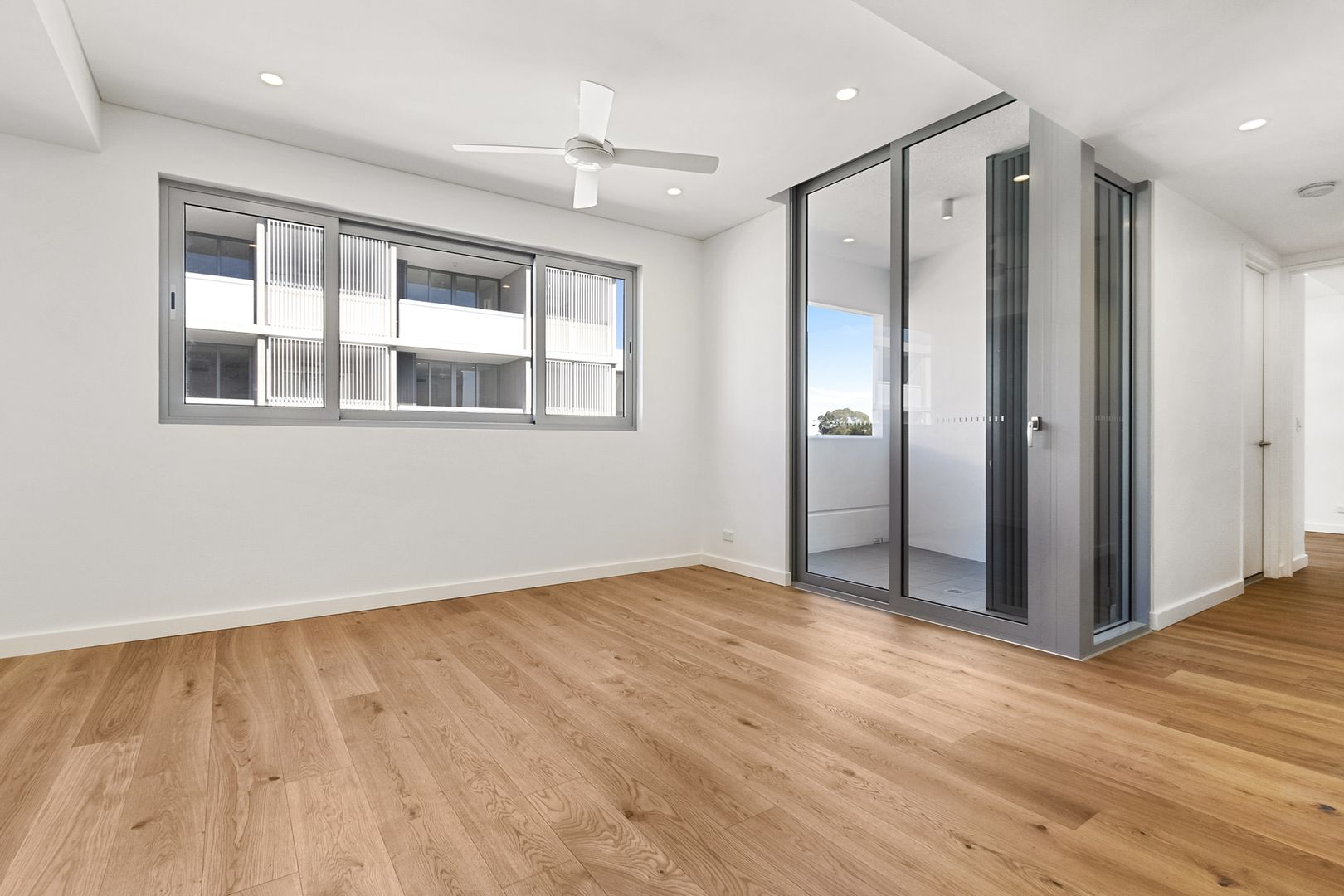 351/803 New Canterbury Road, Dulwich Hill NSW 2203, Image 1