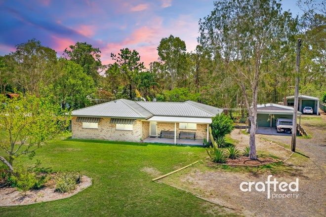 Picture of 30-32 Hastings  Court, STOCKLEIGH QLD 4280