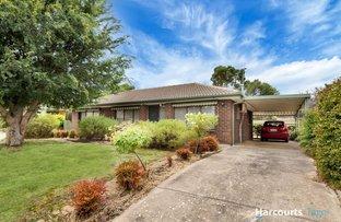 Picture of 7 Stanton Place, Aberfoyle Park SA 5159