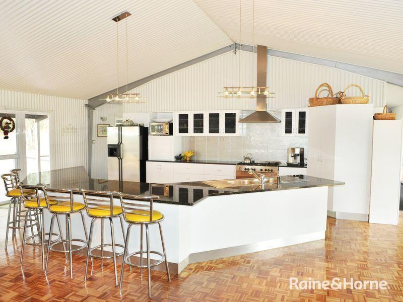 763 Karoopa Lane, Crowther NSW 2803, Image 1
