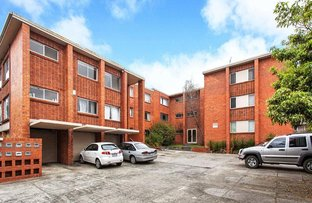 Picture of 18/780 Warrigal Road, Malvern East VIC 3145