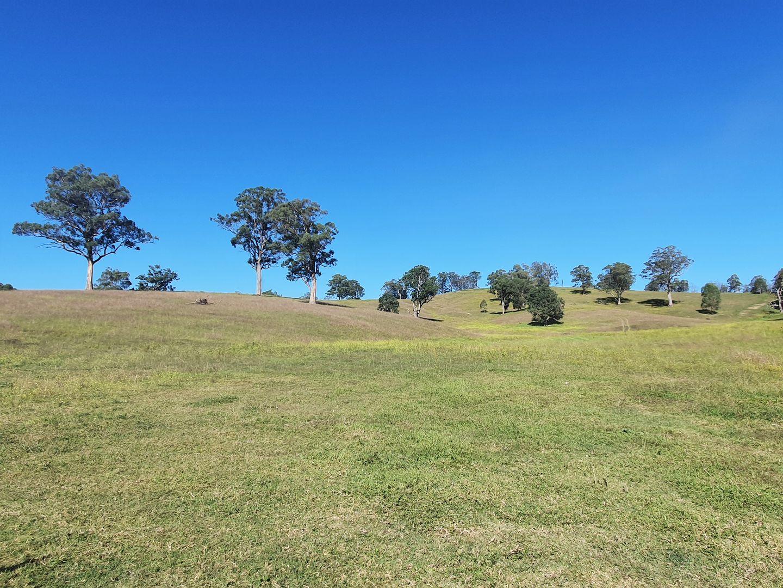 535 Neringla Rd, Araluen NSW 2622, Image 1
